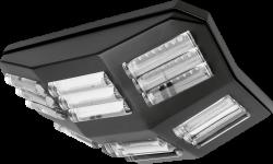 Efficient Street Light  MSL 6